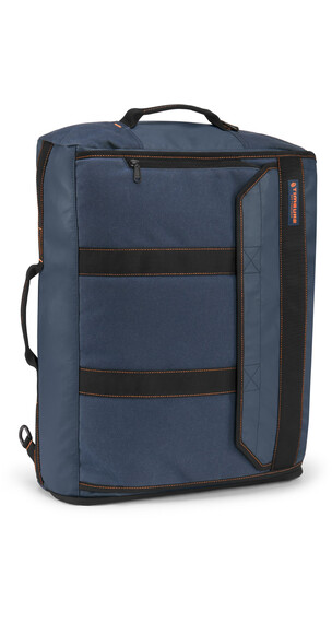 Timbuk2 Wingman Backpack M Blue Voodoo